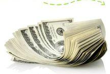Financial Freedom (War on Debt!)