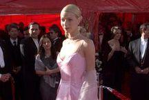 Los vestidos más icónicos de los Oscar / Del Valentino vintage de Julia Roberts al Ralph Lauren rosa de Gwyneth Paltrow... Los 30 looks más inolvidables de los premios de los últimos 25 años.