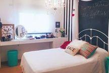 Decoração / essa pasta não é só mostrando decorações também mostraremos inspirações de: quarto,sala de estar,closet e etc.