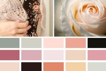 ILLU - Color soft palette
