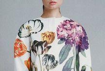 fashion / by cristina d