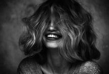 Life Through Lens / by Carlotta F.