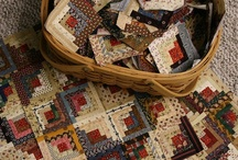 Sew Quilty'ness / by Mary Canadagirl_02