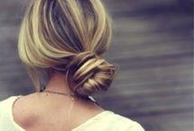 My Style / by Jessica Ward