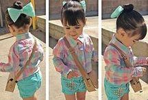 Future kiddo / by Lana Campos