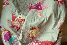 Quilts to make / Inspiring quilts