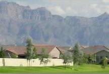 Augusta Ranch in East Mesa