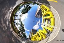 Te Quiero Medellín / Fotos de nuestra ciudad natal que tanto hemos fotografiado