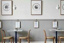 Shop/Restaurant