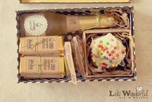 Gifts For Every Occasion / by Lana Campos