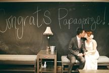 Divers mariages / sélection de photos autour de la thématique Mariage