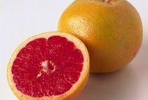 Juice Recipes / by Ariana Hilborn