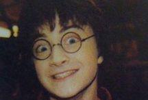 Harry Popo