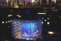 Where® New York