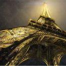 Where® Paris