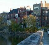 Where® Boston