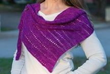 Ravelry Knitting Patterns by Indie Designers / A board to see the latest knitting patterns from indie designers on Ravelry.  As a follower enjoy the eye candy! As a Group Board contributor: only pin one of your own designs per day, if you want to pin the same design more than once keep pins a week apart and use a different picture each time. Only pin from Ravelry; a link to your website can be in the description. To be added as a designer: follow this board, and send a message on pinterest to @craftyflutterby with your request to be added.