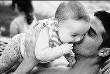 DILFS : Papa-baby / Dilfs