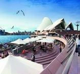 Where® Australia