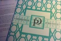 shop conniption PRINTS / by party + paper + presents P³