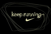 Carpe Viam-Run