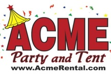 Favorite Places & Spaces / visit our website www.AcmeRental.com for more information or call us at (713) 729 -2424