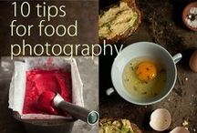 Photography / Tips and tricks, and all things photography are pinned here. Enjoy!