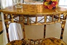 Bar and Table Rentals Houston / visit our website www.AcmeRental.com for more information or call us at (713) 729 -2424