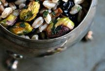 Healthy Recipes that will rock your world! / A place to pin your most intense healthy cravings.