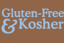 Kosher Delicacies