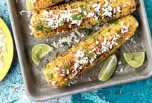 Fathers Day Recipes / A board dedicated to recipes dads will dig. Steaks, fajitas, tacos, burgers, seafood, and more. These pins are sure to satisfy all your Fathers Day cravings!