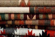 rug-blanket