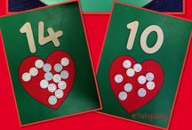 valentine's day video ks1
