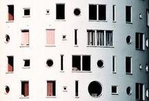 buildings/houses