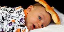 Déguisement #bébé #enfant / Retrouvez les plus beaux costumes, déguisements de bébés, d'enfants !