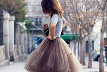 Style & Beauty / by andrea hutchison