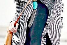 outfit / by Susan Bertram