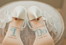 { Sweet Wedding Ideas }
