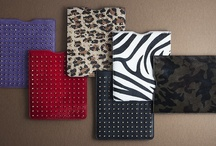 Shop Online Small Leather Goods / by SUPERGLAMOUROUS