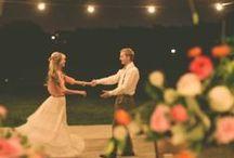 Pareja / Couple / Imágenes de #pareja: románticas, pasionales, divertidas... Enlázate al #amor! www.twinshoes.es