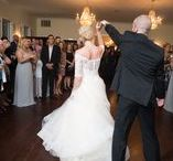 First Dance / The Whitlock Inn