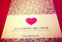 Libros de amor / book of love / #Libros acerca del #amor, la sensualidad, el erotismo, la #pareja, etc. publicados en nuestro blog.twinshoes.es