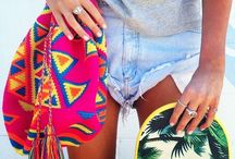 Style / by Madison Hawkes