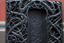 Doors / by Senior Dean
