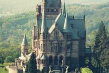 .:: Places I want to see ::.