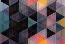 .:: Patterns ::.