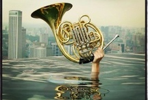 Music / by Suzanne