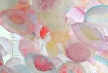 florals / by Victoria Florio