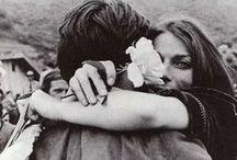 Abrazos / Hugs / Lo que nos gusta un #abrazo! Aquí encontraréis preciosas imágenes de #caricias, abrazos... #AMOR