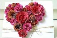 Manualidades de amor / #Manualidades #románticas, fáciles de hacer. Sorprende a tu #pareja con un detalle hecho por ti. Aquí encontrarás la información de cómo hacer muchas de ellas: http://blog.twinshoes.es/categoria/ocio/manualidades-de-amor/